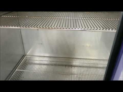 Thermo Fisher Scientific 6LM Forced Air Incubator