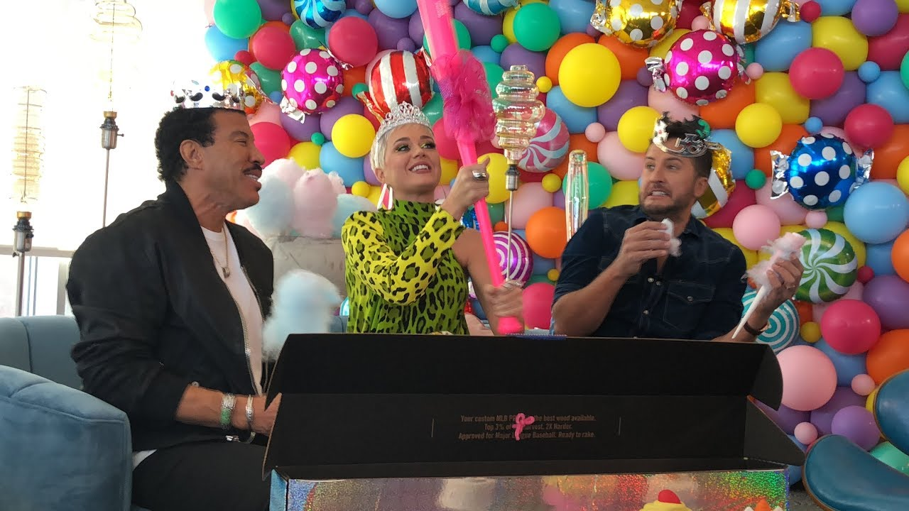 katy-perry-s-sweet-surprise-birthday-party-american-idol-on-abc