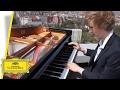 Jan lisiecki mozart piano concertos nos 20 21 berlin interview mp3