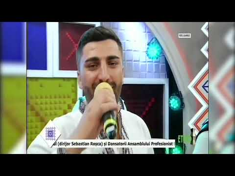 Firida Band & Gaby Heisu : Mama scumpă si miloasă (Cover Nicu Paleru)