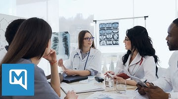 Coronakrise- Welche Berufe sind systemrelevant?