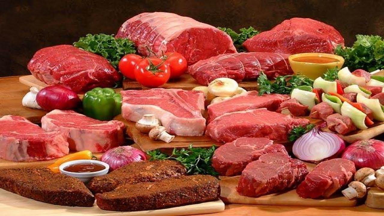 Простой рецепт мариновать мясо или ребра для жарки на гриле.