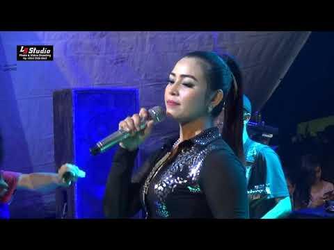Juragan Empang Rosa Susanti LIVE PRIMA EGA  Terbaru  2018
