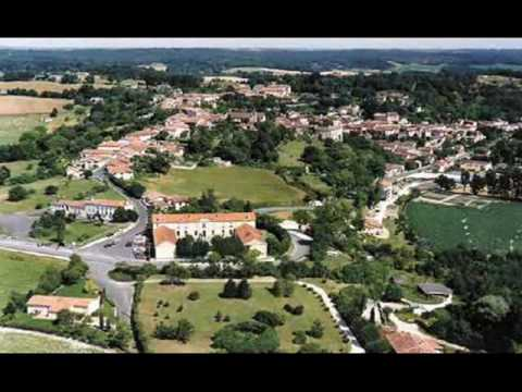 Home and Income in SW France, Property & Business for sale.
