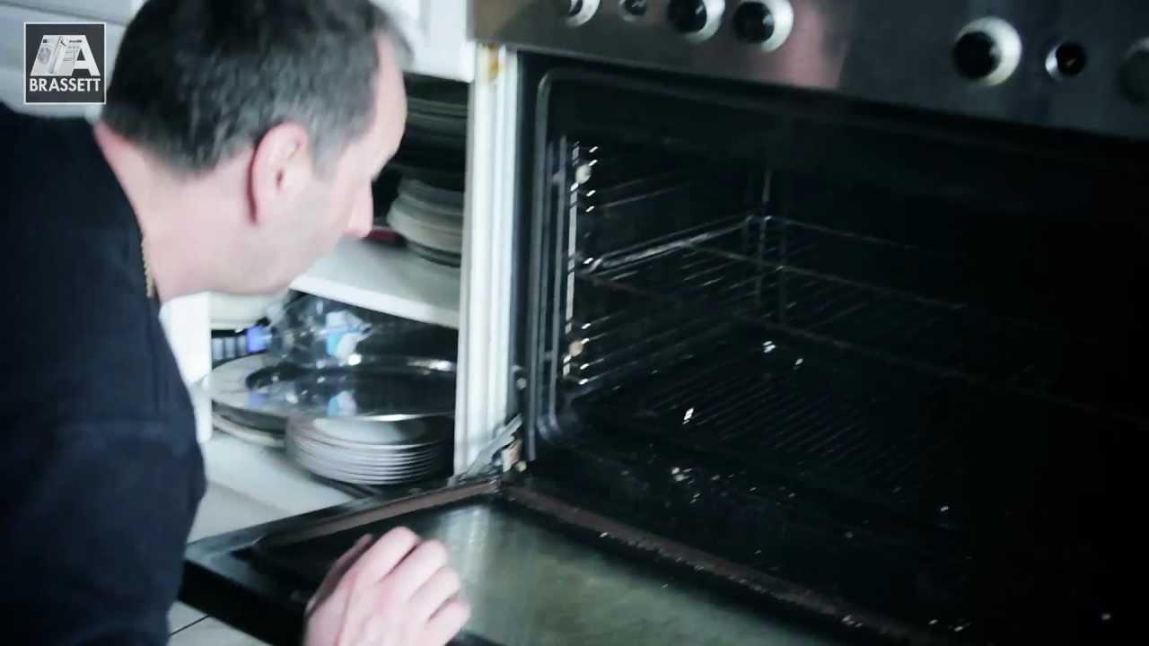 Zanussi Cooker Repair Faulty Element Croydon Greater