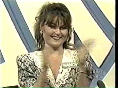 Match Game ABC Daytime 1990 #2