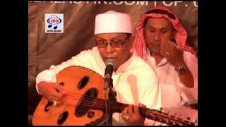 Abdullah Bin Ta'lab - Lil Asyikin [OFFICIAL]