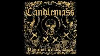 KGM Incorporation Candlemass Psalms For The Dead