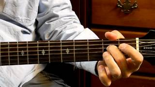 the a 7th chord guitar lessons guitar for beginners how to play