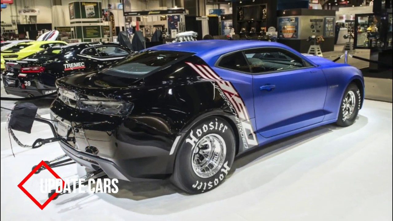 what the fuck 2017 chevrolet copo camaro youtube. Cars Review. Best American Auto & Cars Review