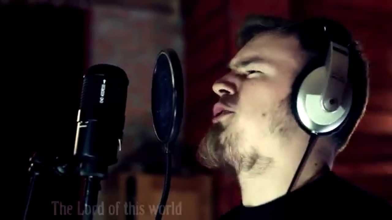 Malchus - Dom Zły (Official Video)