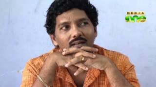 Kunnamkulathangadi EP-15 To EP-20 Full Episode 11/01/16