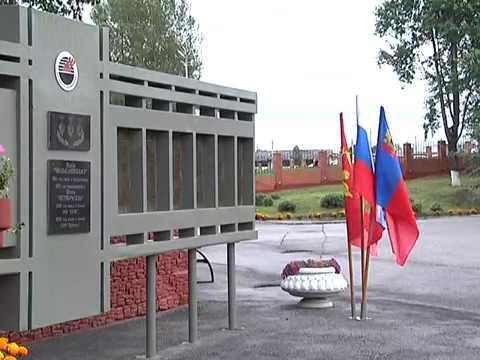Цивилев в Полысаево