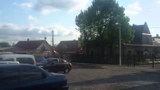 г.Луцк,старый город ,часть 1 (Lutsk,Ukraine, the old town, part 1)(, 2015-05-12T05:47:40.000Z)