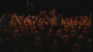 Therion - Muspelheim (Live)
