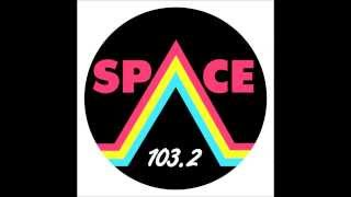 "GTA V Radio [SPACE 103.2] Evelyn ""Champagne"" King - I"