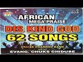 NIGERIAN GOSPEL MUSIC  -  DIS KIND GOD | CHUKS CHIDUBE | PRAISE AND WORSHIP SONGS