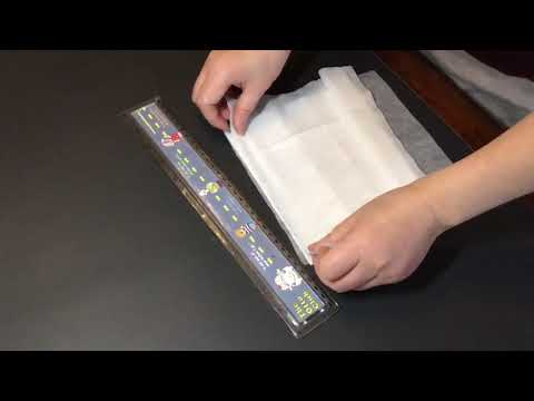 how-to-make-n95-surgical-masks-at-home.