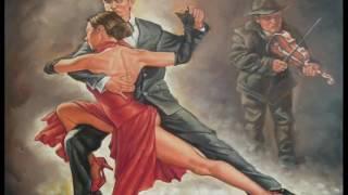 Dance Me to the End of Love (Leonard Cohen)- Khiêu vũ với tôi đến cuối tình yêu (cover)