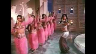Tere Geeton Ki Main Deewani, O Dilbar Jaani