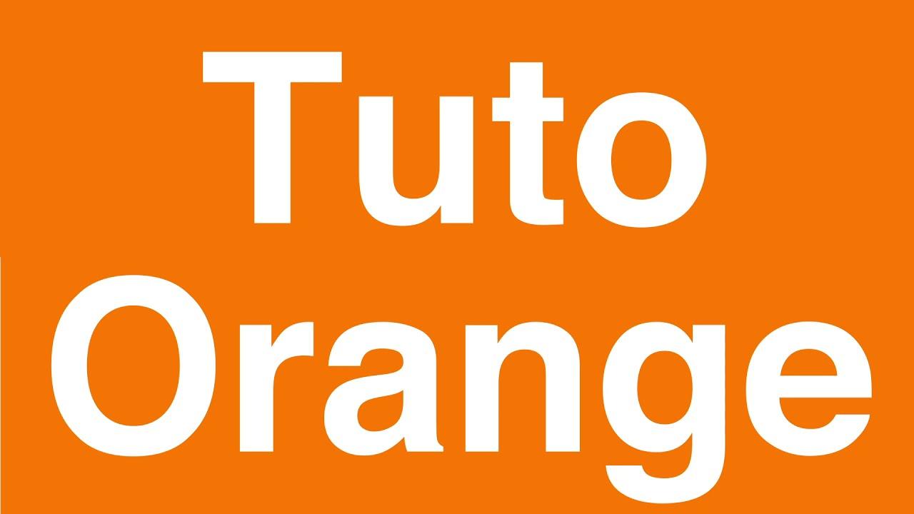 Tuto: Comment activer le contrôle parental sur le  réseau d'un Wifi avec le Modem Fun Box Orange