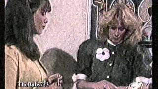 LUISANA MIA (1981) -  Scena  11