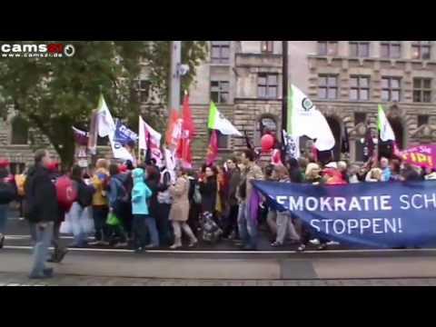 cams21-Stop TTIP CETA Leipzig
