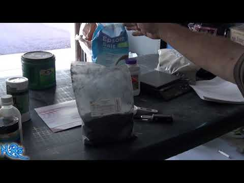 ⟹-humic-acid-|-root-naturally.com-|-product-overview