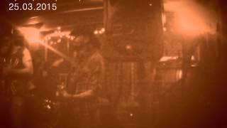 Bobo, Tosho & Tabakov - Bar Stepenwolff