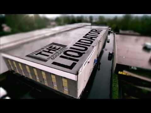 Download The Liquidator, Season 4, Episode 1 Preview