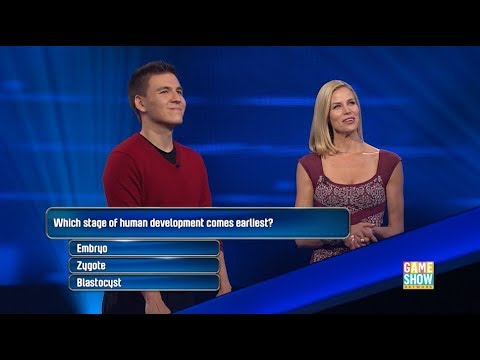 james-holzhauer-faces-the-beast-on-the-chase-(with-ken-jennings-commentary)