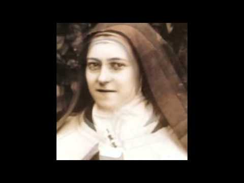 Young Mother Teresa - YouTubeYoung Mother Teresa