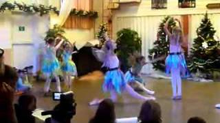 Elfen dans, balletles, danscchool Moving Harmony.mp4