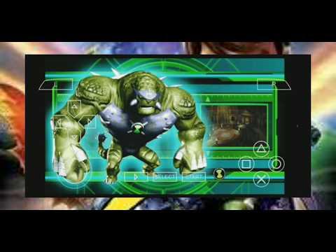 ben-10-ultimate-alien-cosmic-destruction-ppsspp-game-download