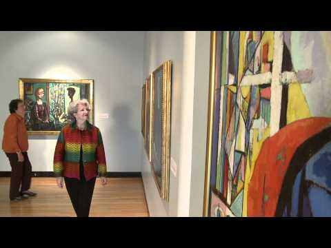 the-leepa-rattner-museum-of-art---sculpture-in-motion