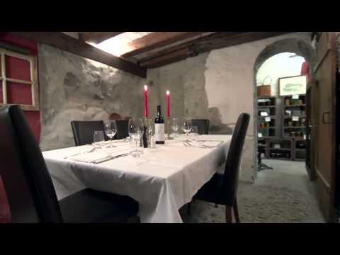 Hostellerie de Geneve, Vevey