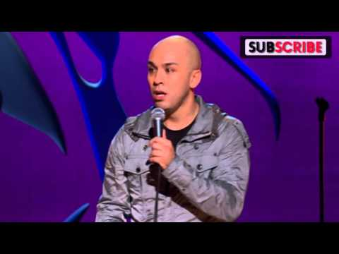 """Ting Ting"" 