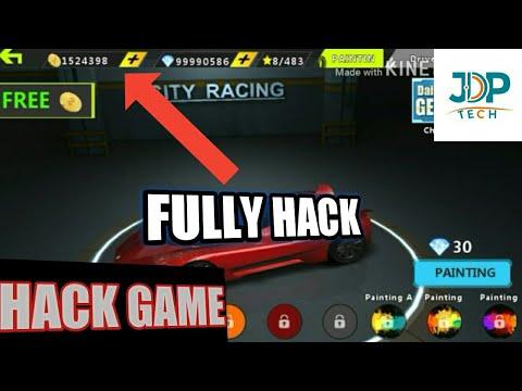 How To Download City Racing 3d Mod Apk City Racing 3d Mod Apk