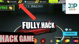 City Racing 3d Hack Apk 免费在线视频最佳电影电视节目 Viveos Net