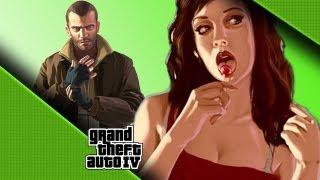 Grand Theft Auto 4 - Códigos Para GTA 4 PS3 ®