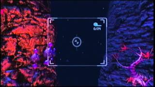 Sealife Safari - Alvin Achievement