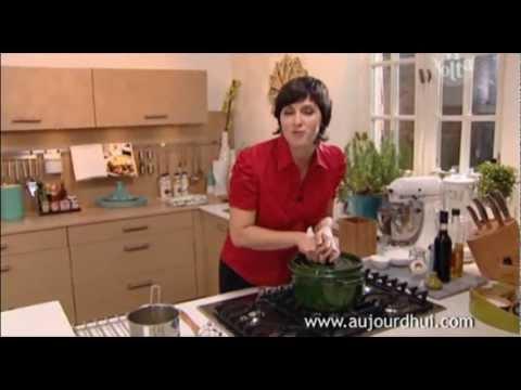 La soupe aux choux pour maigrir doovi for Soupe pour mincir