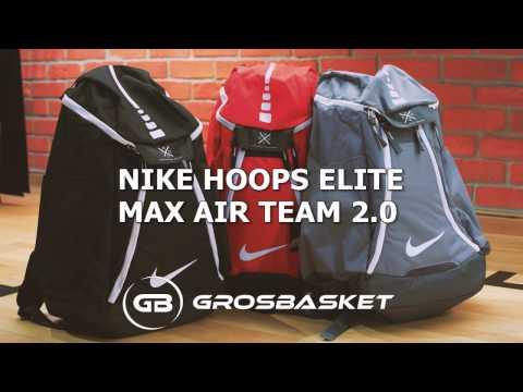 nike-hoops-elite-max-air-team-backpack