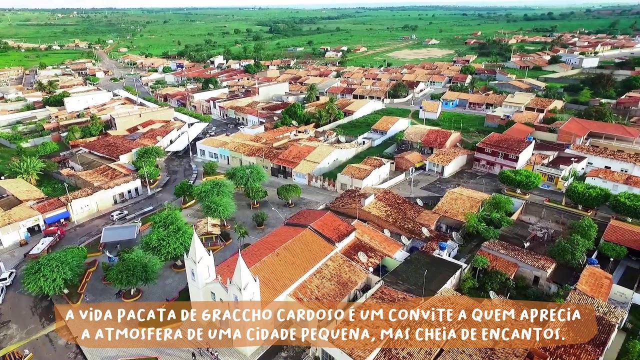Graccho Cardoso Sergipe fonte: i.ytimg.com