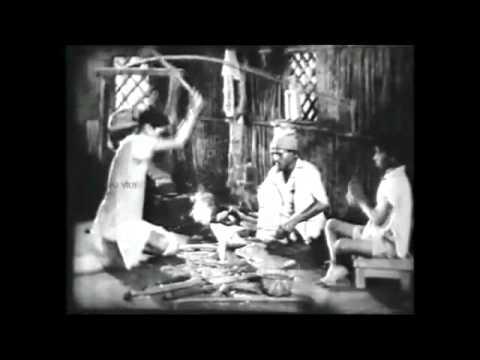 Ondru Engal Jathiye HD Song