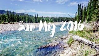 San Mig 2016 | UCFSA