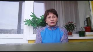Татьяна prosoi recept