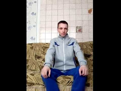 Андрей Андреев. Сатсанг на Венере 25.04.2019