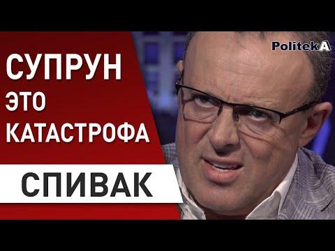 Порошенко и Ахметов