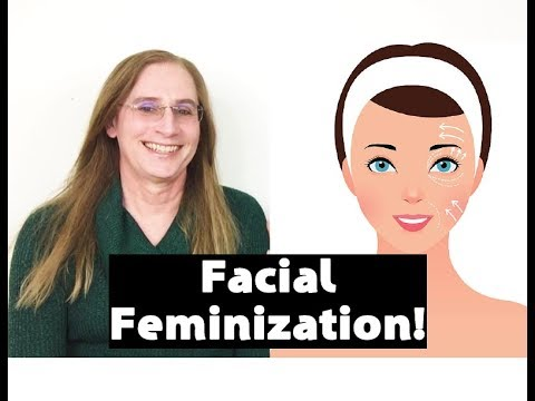 Illinois Facial feminzation